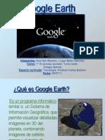 Googleearth Sanchezybeserra2 111014131539 Phpapp02