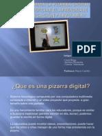 pizarradigital-120118125343-phpapp02