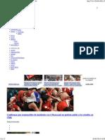 BioBioChile _ La Red de Prensa Mas Grande de Chile