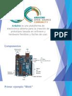 Arduino Introducción.pptx