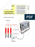 How to connect_KPG25kV.pdf