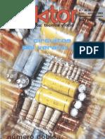 electronica 100 circuitos