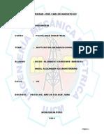 PSICOLOGIA MOTIVACION ORGANIZACIONAL.docx