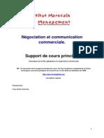 Document Pnl