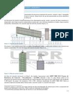 Apostila de Concreto Armado UFPR - Capitulo1