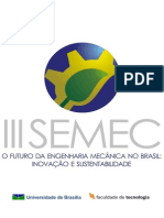 III SEMEC - Folder.pdf