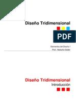 Diseño Tridimensional 2d a 3d.pdf