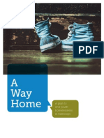 a way home report final web