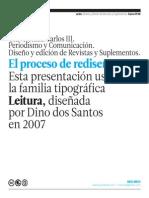 Apuntes rediseño editorial.pdf
