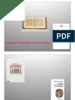 römer_liverani.pdf
