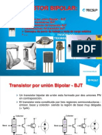 06A - Transistor Bipolar-2014