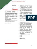 402 Questões FCC 2009, 2010 e 2011, Organizadas Por Assunto