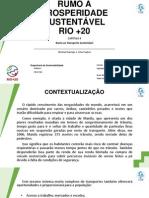 Riomais20
