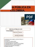Deudapublica Colombia (1)