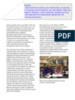 portfolio edu3300 standard1