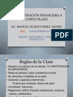 1 Admon Financ. Presentacion