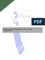 Norma_UNE_100012_de_HigienizaciOn_de_sistemas_de_climatizaciOn.pdf