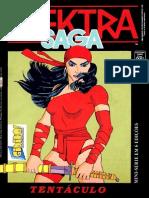 Elektra.saga.02.de.06.HQ.br.04OUT2006.GibiHQ