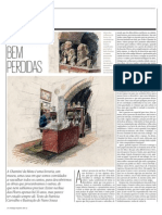 Jornal Público Revista 20140119