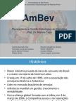 ambev (1)