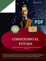 Julio Cortazar Actividades
