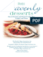 Hd Heavenly Desserts Ezine