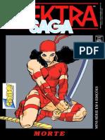 Elektra.saga.04.de.06.HQ.br.04OUT2006.GibiHQ