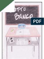 Giornalino scolastico Scientifico G. Ferro Alcamo