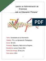 sociedades de la información.pdf