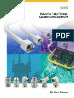 4300 Catalog Cover.pdf