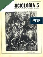Nietzsche, la genealogía, la historia. Michel Foucault.pdf