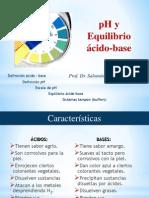 Ph Soluciones Buffer (1)