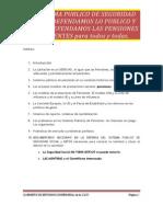 BOLETIN seguridad social.pdf