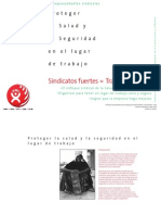 BWIspanishbook.pdf
