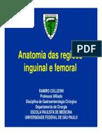 Anatomia_inguino_crural.pdf