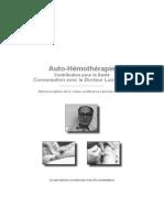 Autohémothérapie Luiz Moura (1)