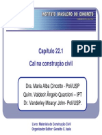 Aula4 - Cal - Cap221