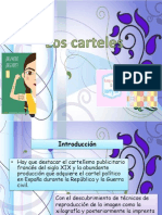 carteles-140514180955-phpapp01