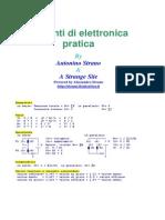 Appunti Di Elettronica Pratica