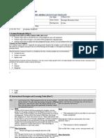 melchor 3 18 2014 lesson plan