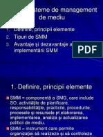 Cap5 SMM