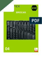 herramienta-consumible-brocas