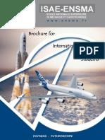 Brochure-ang-2013-2014