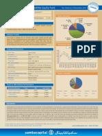 Al Nafees Global Equity FcS En