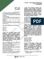 Aula 1 e 2 - Questões.pdf
