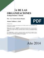 TP Abadi Emiliano Teoría de Las Organizaciones