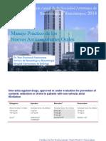1 Manejo Practico Nuevos Anticoagulantes Orales