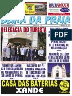 Beira Da Praia 272