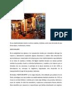 MESÓN, RESTAURANTES Y FONDAS.docx