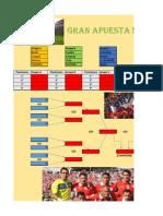 Mundial Brasil